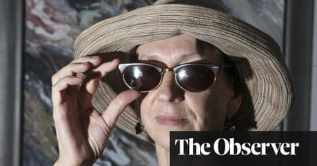 How to save money on a new glasses prescription | Money | The Guardian