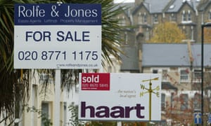 Mortgage lending levelled off in September despite an increase in first-time buyers
