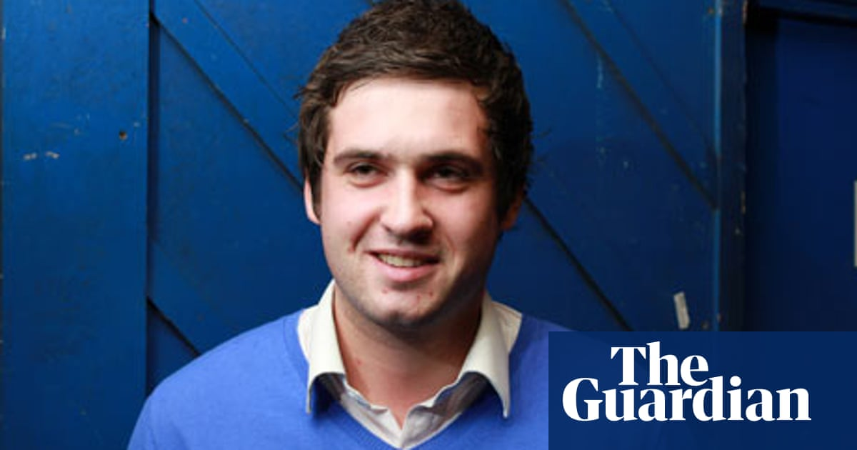Graduate training schemes offer testing times | Money | The Guardian