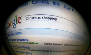 Mega Monday will be the UK's busiest for online shopping this Christmas, says Visa Europe