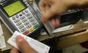 Insolvencies are at a record high in the third quarter of 2009, fuelled by consumer debt