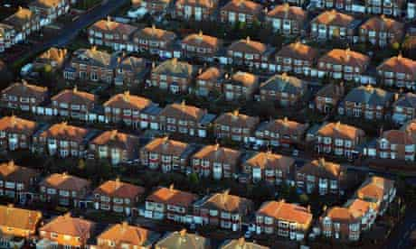 House prices are rising despite more people putting their properties on the market
