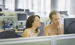 people-naked-at-work-girl-weight