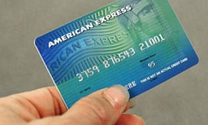 Image result for american express credit card