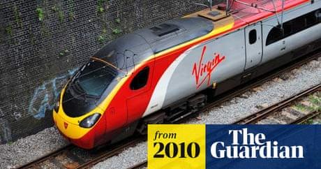 Volcanic ash: British passengers head back to railway | Rail ...