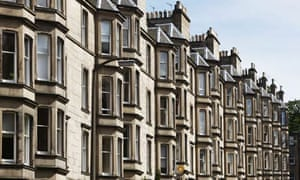 House prices rose by 1.2% in January 2010, according to Nationwide
