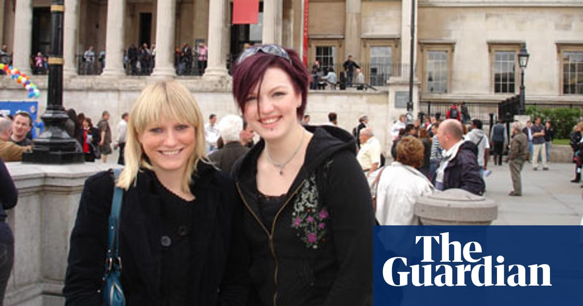 Universities host family fortunes | Education | The Guardian