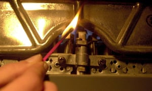 Boiler scrappage scheme extended in scotland.