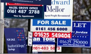 flats-for-sale-deposits