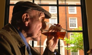 Inflation takes higher toll on over-55s, says charity