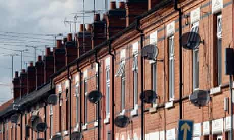 Mortgage approvals at 19-month low