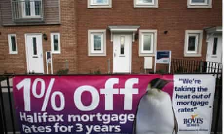 First-time buyers locked out as house prices fall