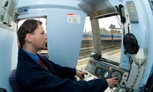 The UK's best-paid jobs | Money | The Guardian