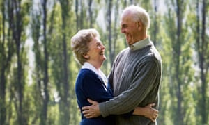 Compulsory annuities scrapped for pension savers