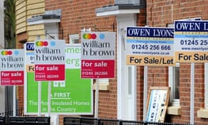 Lending by building societies in 2009 fell by 50% as house prices suffered