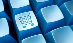 shopper discounts rewards could cost you dear money the guardian