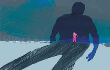 Simon Pemberton Work cover bullying