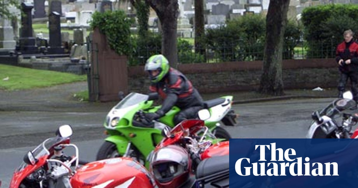Should I let my husband indulge his mid-life crisis? | Money | The