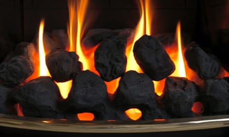 British Gas will cut residential gas prices by an average of 7% with immediate effect
