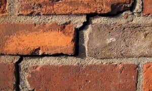 Subsidence sends home insurance policies soaring
