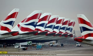British Airways has announced strike dates for March, but how does this affect passengers?