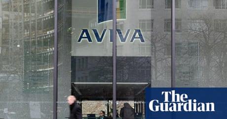 Aviva and rac to close final salary schemes.