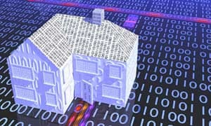 Consumers spend £3bn a year on broadband, but many remain unsatisfied
