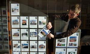 There are ways to make your house stand out in a market which is expected to show a surplus of stock