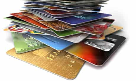 MBNA credit card holders will benefit from a change to repayments making it cheaper to borrow