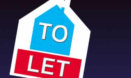 Landlord regulation proposals scrapped, says Grant Shapps