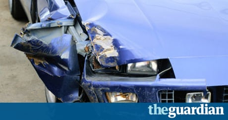 Guardian Car Hire Excess Insurance