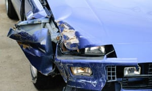 Excess Car Hire Insurance Needn T Be Excessively Expensive Money