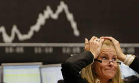Share trading for beginners: Think you can spot a stock market winner?