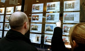 Live clinic: Housing market. Put your questions to our panel of experts