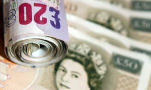 Debt problems 'impact negatively on people's health'