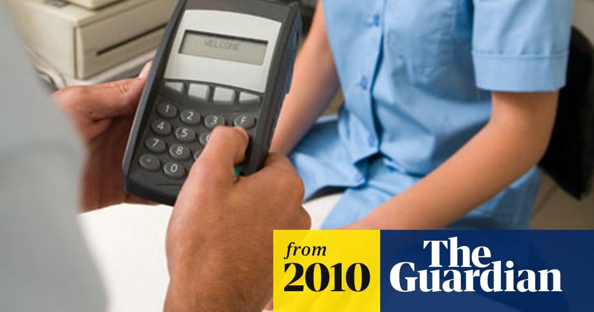 Lloyds Stops Ppi Sales Money The Guardian