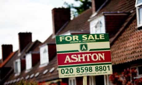 Beware the true cost of a shared-ownership home