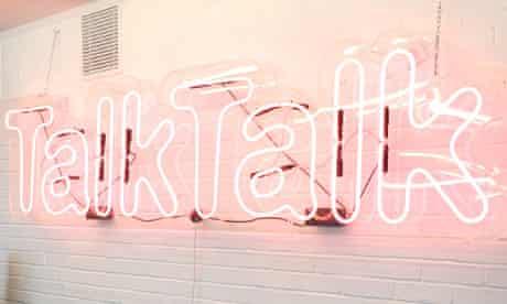 TalkTalk announces round of price rises