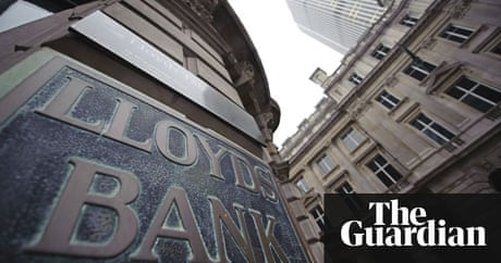 The Lloyds TSB credit card limit that was slashed from £11,400 to ...