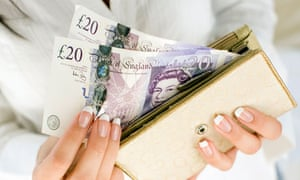 Crackdown on 'free' debt management companies