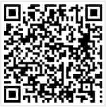 QR code for the QR Android app