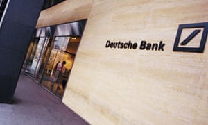DB Mortgages, part of the Deutsch Bank Group, fined £840,000 by FSA
