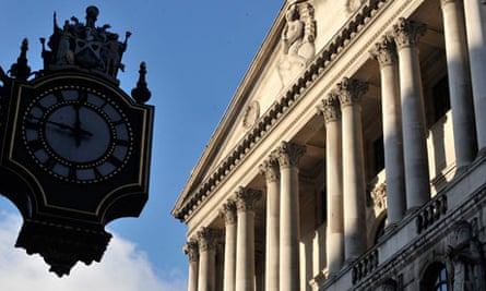 Savings bonds bust inflation for basic rate taxpayers. Will the Bnk of England raise interest rates?