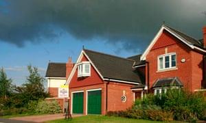 Live clinic: Housing market