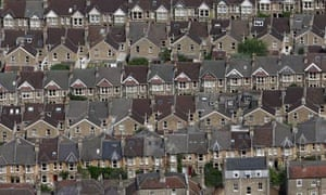 Mortgage market will 'remain tight until 2014'