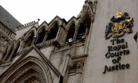 FSA wins PPI battle in high court