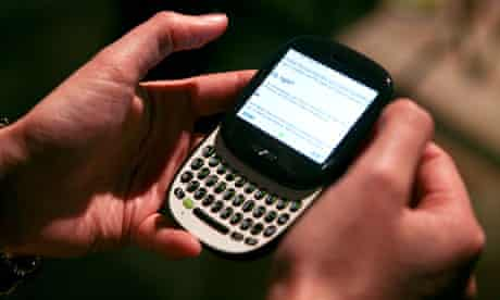'Bill shock' phone and internet users urged to inform Ofcom