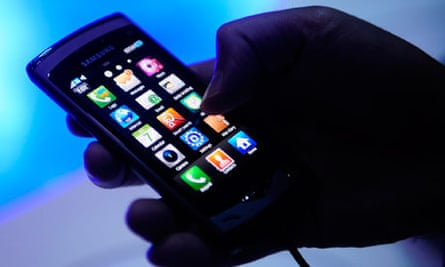 Are any smartphone apps really useful?