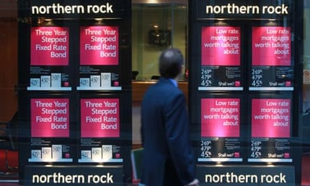 Banks 'failing to pass on Isa tax relief'