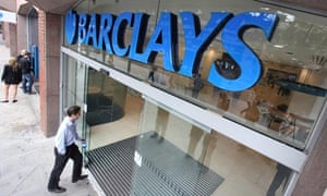 barclays to settle ppi claims no questions asked